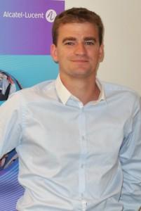 Julien Cotte