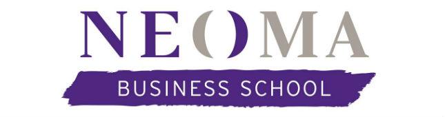 Le BBA de NEOMA Business School offre une opportunité de réorientation dès Janvier.
