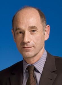 Jacques Breton, Directeur Commercial Arianespace (Arts et Métiers ParisTech 74 / ESTAE 79)