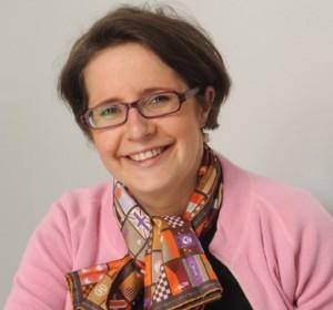 Alexandra Devic