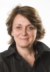 Valérie Mellul