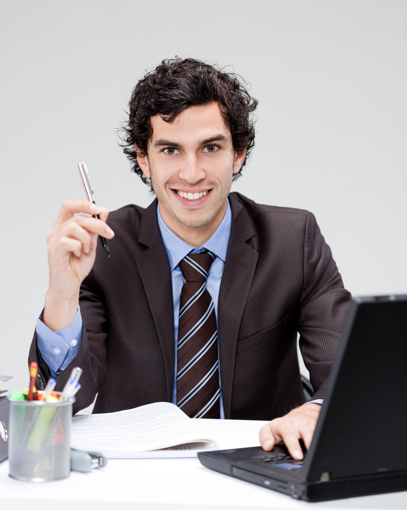 Banque et assurance : les métiers qui recrutent