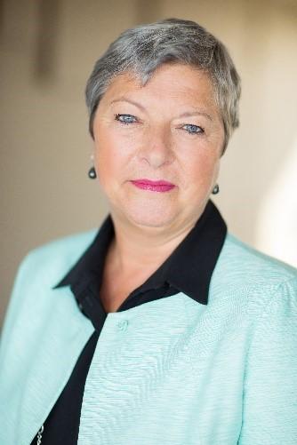 Valérie Le Boulanger élue Présidente du Réseau Alumni EM Normandie