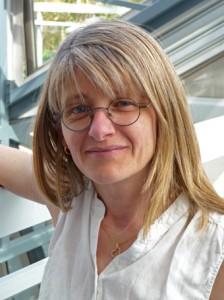 Marie-Isabelle Frayssinet