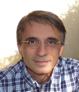 Jean Luc Danger