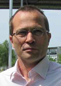 Louis Joseph Brossollet