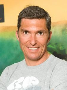 Vincent Gaunet (ESSCA 93), Country Manager de Rip Curl « Il nous faut des jeunes diplômés passionnés et capables de prendre des risques et des initiatives… »