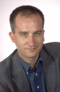 Didier Guillot