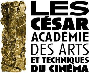 Les César du cinéma 2016