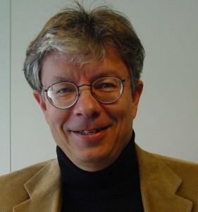 Paul Acker