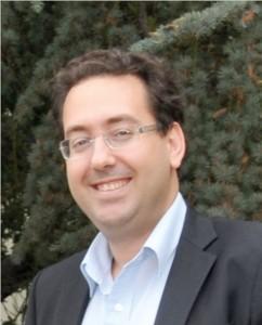 David Silagy