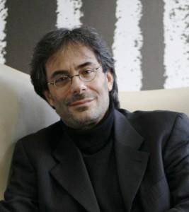 Pierre Woreczek (HEC 81) Vice-Président Marque et Stratégie de McDonald's Europe