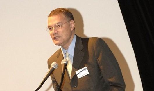 HEC Paris : de l'audace au service de l'excellence depuis 1881