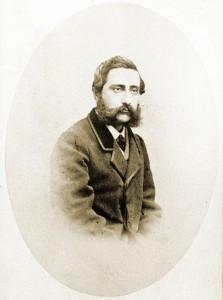 Émile Boutmy, fondateur de Sciences Po a fait de la liberté intellectuelle le coeur du projet éducatif
