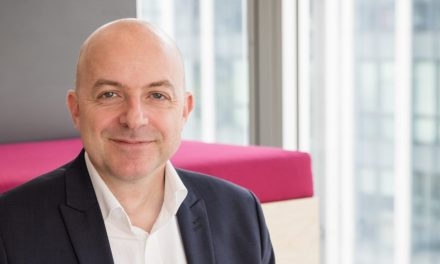 Renault Digital : la start-up qui vous connecte à un grand Groupe