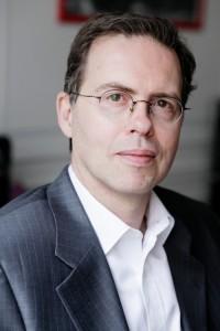 Olivier Potellet