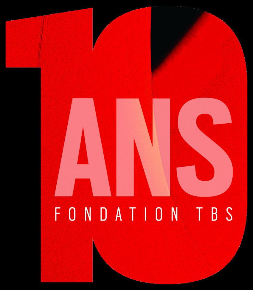 La Fondation TBS fête ses 10 ans au service de l'Ecole et de ses étudiants
