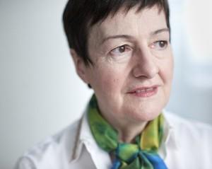Michèle Bellon