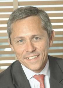 Alain Falck