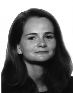 Catherine Desjacques, directeur des relations entreprises de ESCP Europe