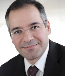 Samir Bou Obeid