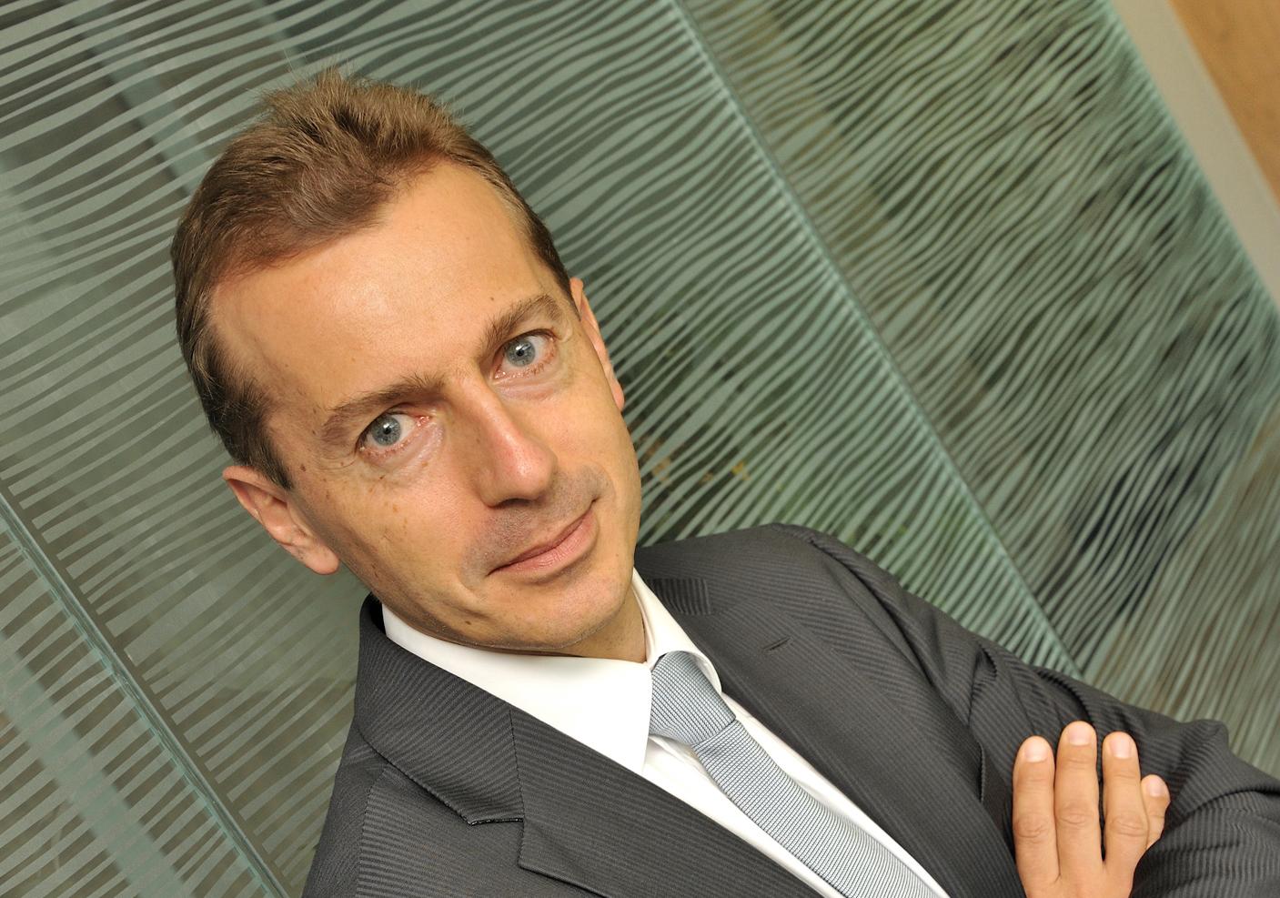 PSA Peugeot Citroën, à la pointe de l'innovation