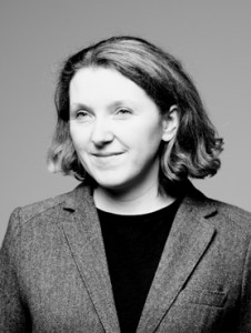 Muriel Koch