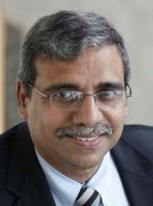 Dipack C. Jain