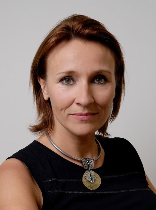 Ingrid NAPPI-CHOULET, Professeur à l'ESSEC