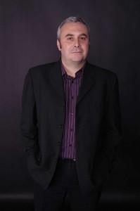 Olivier DELBARD, Professeur associé à ESCP Europe, Docteur en études anglo-américaines, habilité à diriger des recherches en sciences économiques