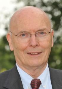 Jean-Claude Seys