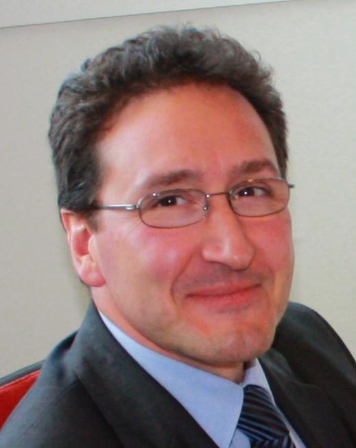 HP Software France enrichit son éventail de solutions et services