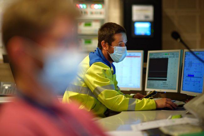 Quand EDF vous offre des parcours haut de gamme dans les énergies bas carbone – L'interview de Xavier Ursat