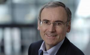 Jean-Paul Arzel - Bouygues Telecom