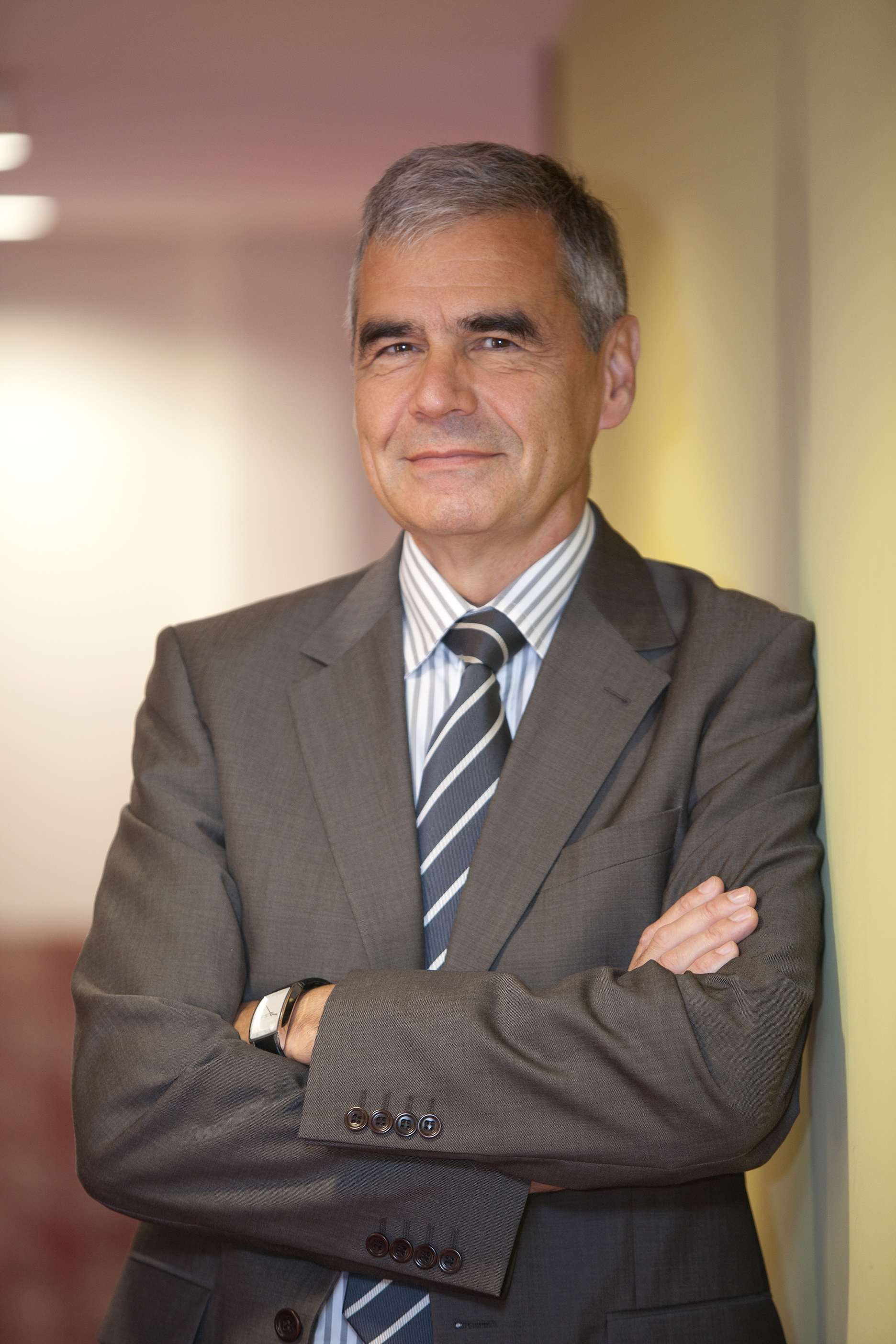 50 ans d'ascension pour l'IÉSEG School of Management