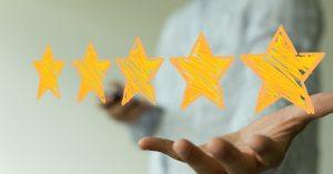 Excelia Business School poursuit sa progression et se rapproche des 40 meilleurs Masters mondiaux (c) adobestock