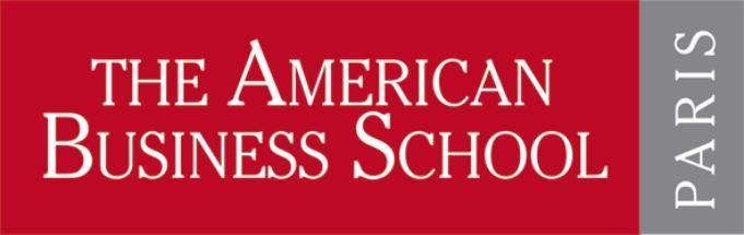 Fady Fadel : un expert en relations internationales à la tête de l'American Business School-Paris
