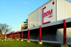 BEM - Bordeaux Management School