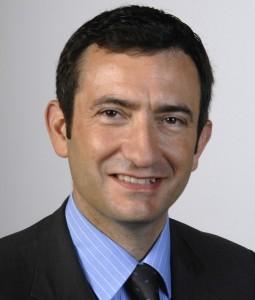 Hervé Boullanger, IEP Bordeaux 87, Ecole du commissariat de la marine 90, licence en droit 92, ENA 96, secrétaire général du Conseil Supérieur de l'Ordre des Experts Comptables