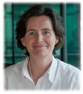 Stéphanie Boyer, professeur et responsable du MSc in Finance de Grenoble Ecole de Management, présente le MSc in Finance de l'Ecole
