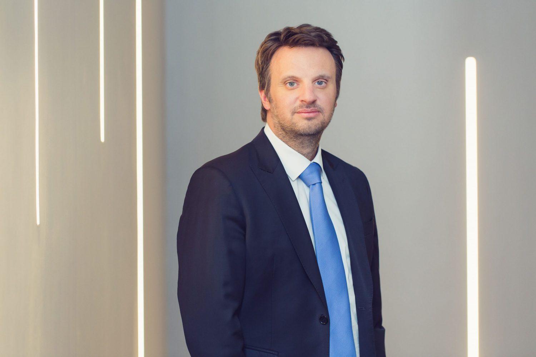 Sortez des sentiers battus avec Groupe Inter Invest et IAC Partners – L'interview de Benoît Petit