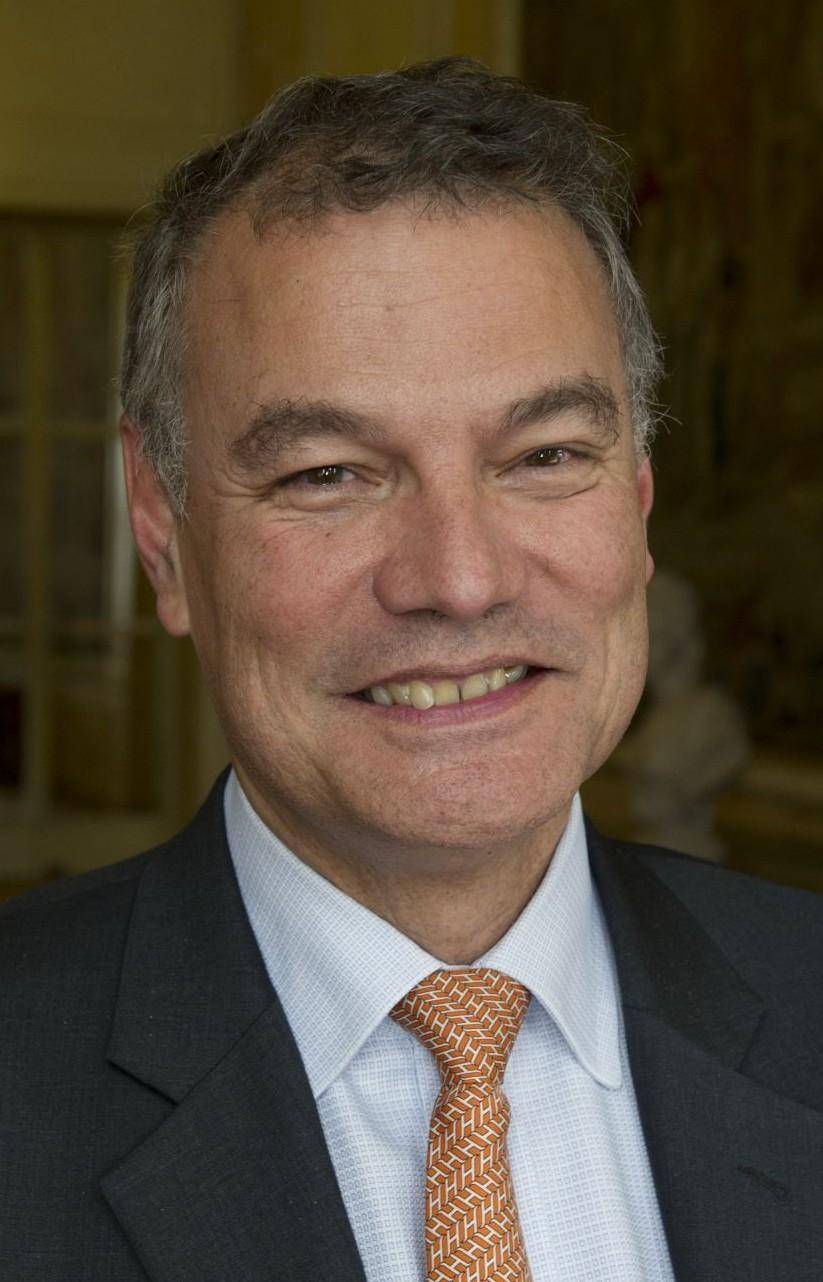 Le Grand Entretien – Bernard Ramanantsoa, directeur d'HEC Paris