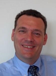 Thierry Baschet (ESME Sudria 1986, IAE), DG PBU Vaux-Andigny du groupe Zehnder