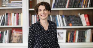 Interview de Bénédicte Durand administratrice provisoire de Sciences Po