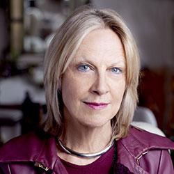 Pour Brigitte Grésy, « L'égalité professionnelle reste un jeu de dupes. »