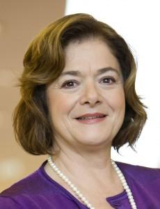 Claire Dorland Clauzel