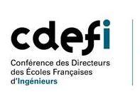 Propositions de la CDEFI relatives à l'enseignement supérieur et à la recherche à l'attention des candidat(e)s à la présidence des nouvelles régions –
