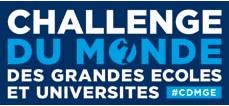 Rendez-vous le 4 juin 2016 pour la 8e édition du Challenge du « Monde des Grandes Ecoles et Universités »