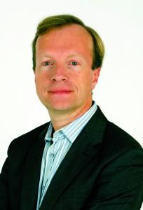 Christophe Victor
