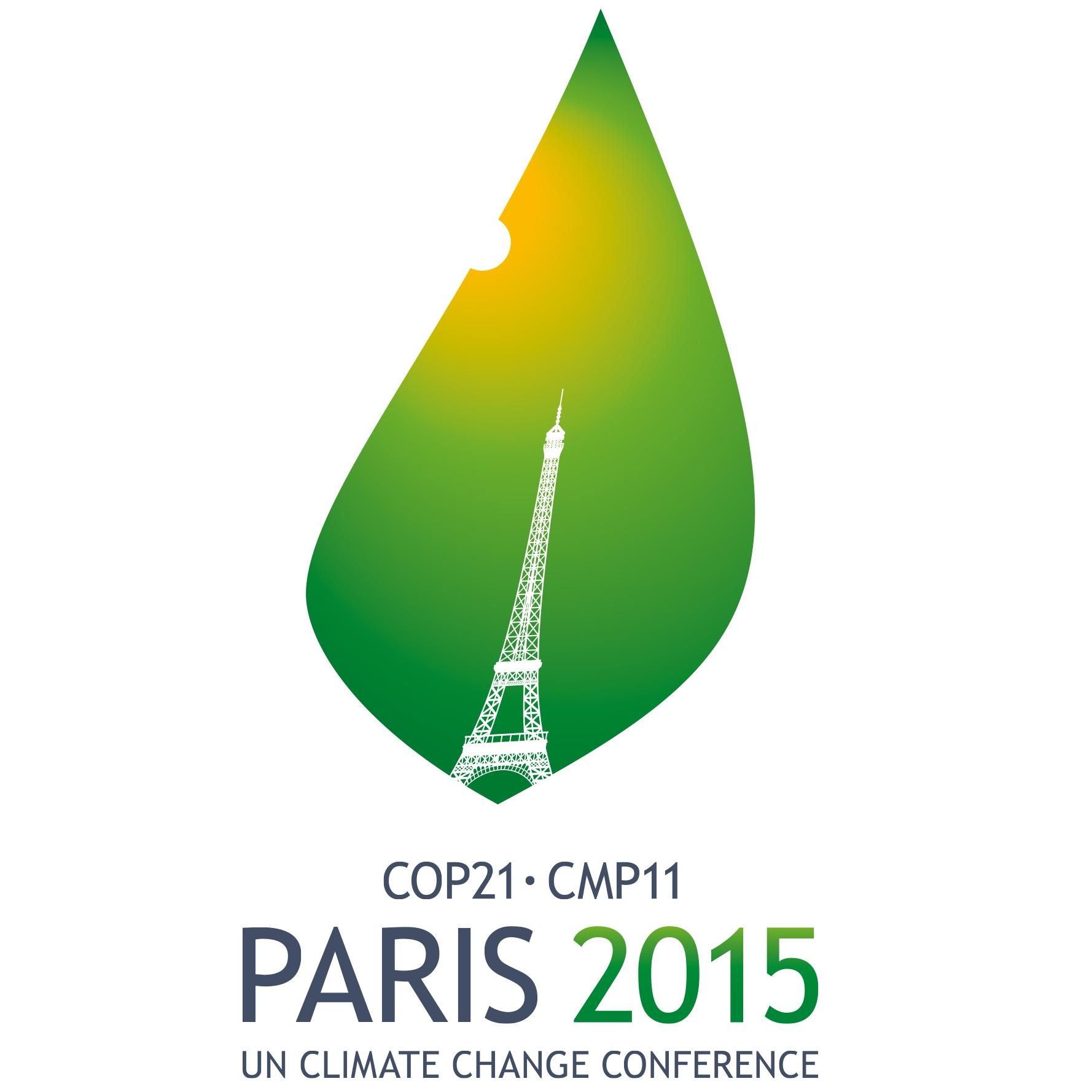 Simulation de la COP 21 – INSEEC Paris